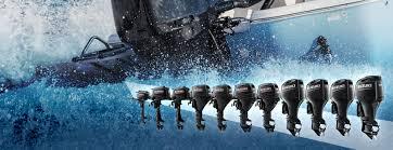 prestige serwis suzuki marine suzuki silniki zaburtowe