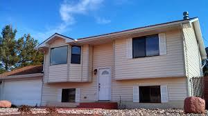 renovated split level home with breathtaking views ivinshomeforsale