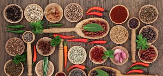 dwyer international market jamaican rubs seasonings tokeka