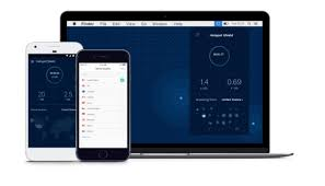 download hotspot shield elite full version untuk android hotspot shield review it s fast beautiful and definitely not for