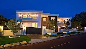 want to build a house i want to build a house bright ideas want build home dansupport