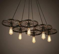 swag hanging ls home depot creative hanging lights home furniture design kitchenagenda com