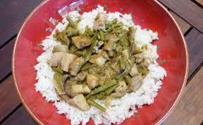 de cuisine thailandaise recettes de cuisine thailandaise idées de recettes à base de