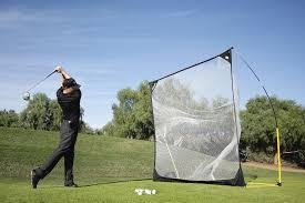 Backyard Gear Range Lutz Golf Pictures On Extraordinary Backyard Golf Driving