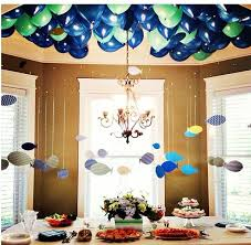 best 25 fish decorations ideas on the sea