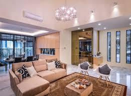 classic yet stylish great interior design ideas youtube