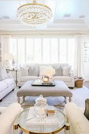Before U0026 After Tween Boy Bedroom Makeover Reveal by Transitional Family Room Reveal Randi Garrett Design