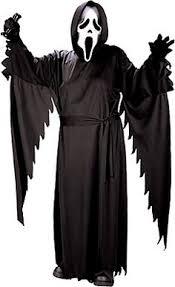 Death Costumes Halloween Headless Boy Scary Kids Costume U2026 Pinteres U2026