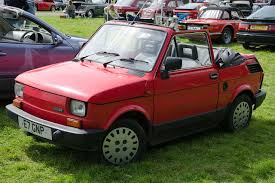 file fiat 126 bis convertible 1988 jpg wikimedia commons