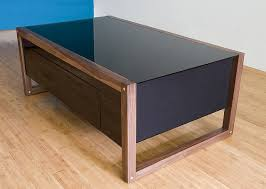 Pc Coffee Table Endearing Arcade Coffee Table Arcade Pc Coffee Tables