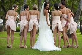 reddit worst wedding best worst wedding trends of 2014 wedding party by wedpics