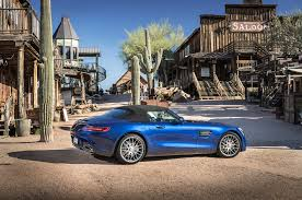 first mercedes 1900 2018 mercedes amg gt and gt c roadster first drive review