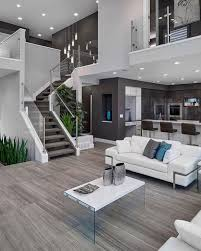 Home Interior And Gifts Home Interior Gifts Home Design Ideas And Pictures