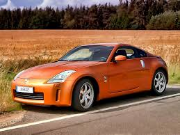 nissan 350z wont start trying to buy a gift for my friend who drives a nissan 350z cars