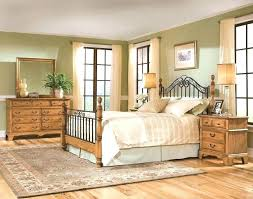 Wood Furniture Bedroom Sets Wrought Iron And Wood Bedroom Sets Iron And Wood Bedroom Furniture