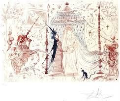 駘ection bureau association 16 best dali drawings images on salvador dali dali city