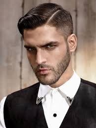 Men Hairstyle Magazine by Men U0027s Hairstyles Beards Pinterest Haircuts Hair Cuts And