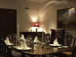Dark Dining Room 35 Luxury Dining Room Design Ideas Ultimate Home Ideas