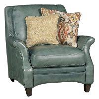 Green Leather Sofa by Classic Traditional Green Leather Sofa Silver Lake Rc Willey