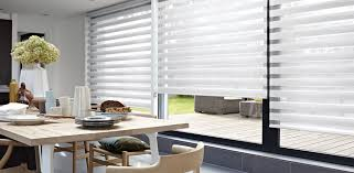 Dual Day And Night Roller Blinds Day Night Blinds Roleta Dzien Noc Pinterest Roller Blinds Day