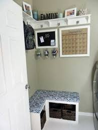 Corner Bench And Shelf Entryway Entryway Corner Bench Google Search New Home Pinterest