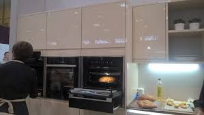 homebase kitchen furniture picgit com