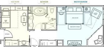 upstairs floor plans free master bedroom addition floor plans glif org