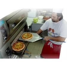formation cuisine marseille provence pizzaiol formation pizzaiolo economisez 50 à marseille
