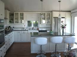 kitchen photo gallery ideas kitchen cabinets pictures gallery wearemodels co