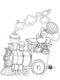 mickey mouse new years coloring pages free printable mickey and minnie mouse coloring pages