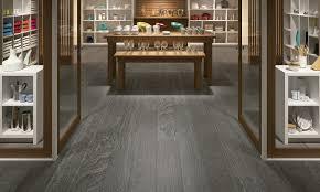 flooring org