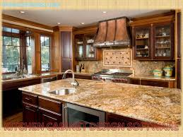 kitchen and bathroom design software kitchen cabinets bathroom remodel custom cabinetry kitchen
