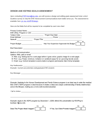 Editable Resume Templates Editable Resume Template Pdf Fill Out Online Forms Templates