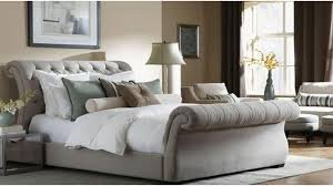 modern bedrooms and beds virez home interiors modern furniture