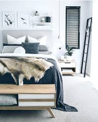 Swedish Bedroom Design Swedish Bedroom Furniture Bedroom Design Style Is One Of The Most