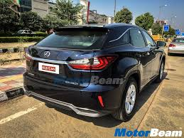 toyota lexus india website upcoming cars spotted spied leaked zigwheels forum