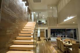 modern home interior ideas smart home design from modern homes design inspirationseek