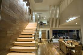 contemporary interior designs for homes smart home design from modern homes design inspirationseek