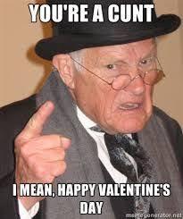 Happy Valentines Day Memes - happy valentine s day memes happy valentine day 2018 sms