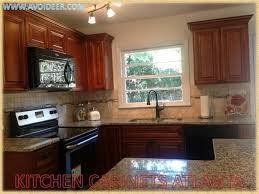 kitchen furniture atlanta kitchen cabinets cabinet door refacing cabinet store painting