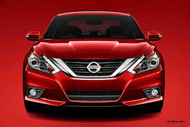 nissan altima 2016 review youtube car pictures