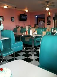 Green Light Diner 1261 Best Route 66 Diner Old Signal Motel Images On Pinterest