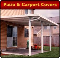 Powered Awnings For Aluminum Awnings Portland Or Trusts Visit Us At Allied Awnings