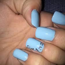 tulip nail u0026 spa 23 reviews nail salons 4311 s 31st st