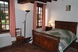 chambre d hote aubigny sur nere gites chambres d hotes aubigny sur nère gorgeot
