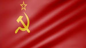 Snl Red Flag Ussr National Anthem Youtube