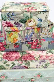 vintage home decor uk 218 best vintage homewares images on pinterest vintage homes