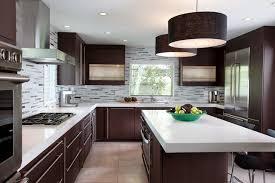 les plus belles cuisines modernes les plus belles cuisines modernes idées décoration intérieure
