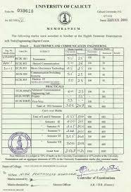 fake certificate racket in kerala
