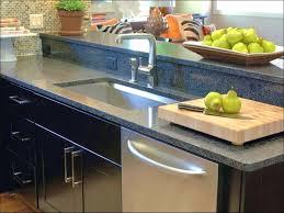 granite table tops houston stone countertops granite atlanta sarasota cheap houston vanity tops